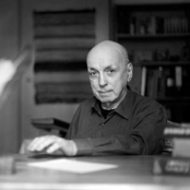 Translator of poetry Ignatiy Ivanovsky died in Saint-Petersburg