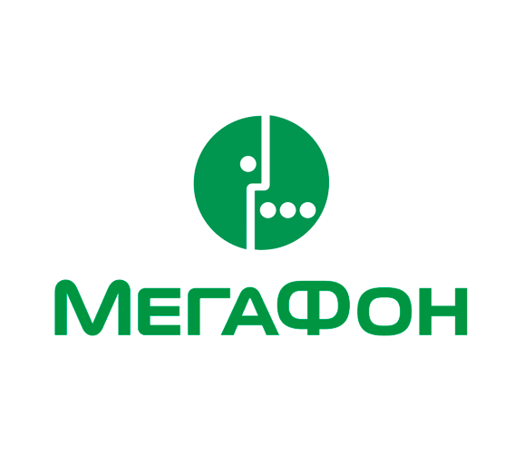 Megafon helps to study English. For 8 rubles a day only!